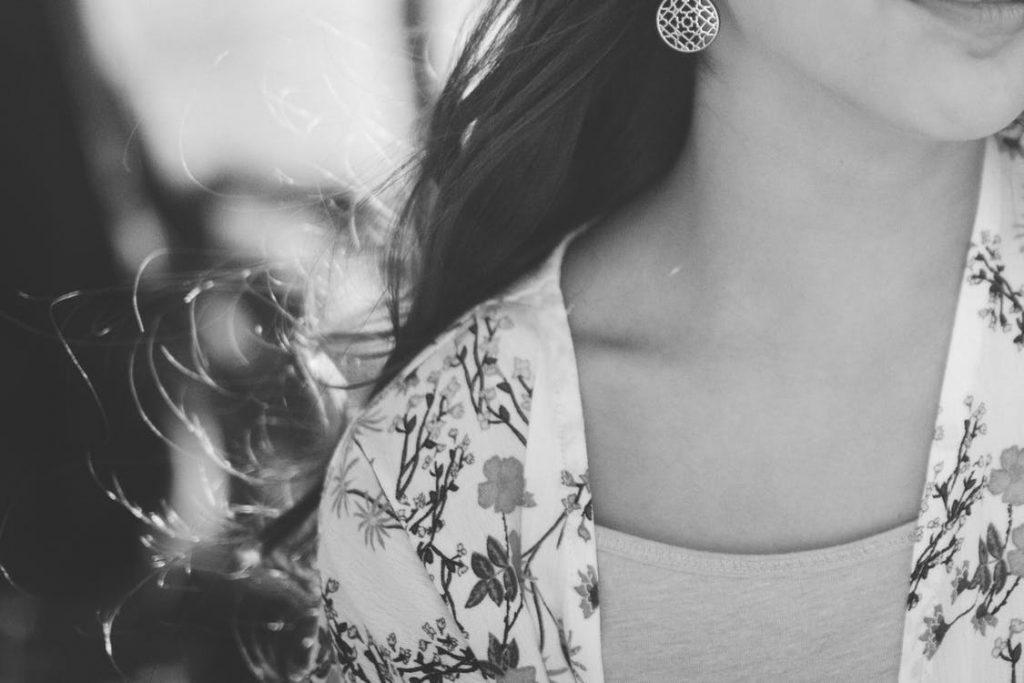 Zilveren oorbellen: een stijlvol en tijdloos zilveren sieraad